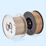PEEK Filamente / für 3D-Drucker
