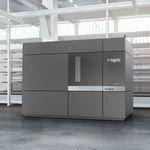 3D-Drucker / ABS / Nylon / PEEK / PEI
