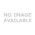 Edelstahl-Sandstrahlen / mittelgroße Serien / Kleinserien / für das Bauwesen
