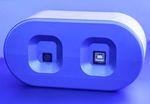 Miniatur-Spektrometer / NIR