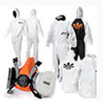 Arbeits-Arbeitsanzug / mechnischer Schutz / Baumwolle / Nylon