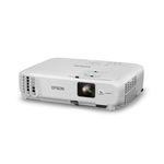 digitales Video-Projektor / LCD
