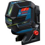 Multilinien-Laser-Nivellier