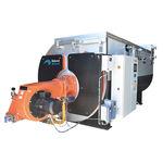 Dampf-Dampfgenerator
