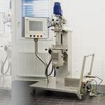 Prozessreaktor