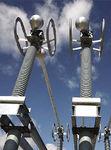 AC-Lasttrennschalter / Außenbereich