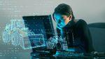 Simulationssoftware / CAD / für Industrieanwendungen / 3D