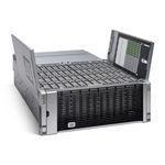 Speicherserver / Rack / modular
