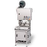 Beschichtungsmaschine zur Eiscremeproduktion
