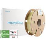 PVA Filament / biologisch abbaubar / für 3D-Drucker / 1,75 mm / 2,85 mm