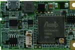Modemmodul für Kommunikation / RF / Industrie