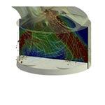 Analysesoftware / Simulation / für Projektentwicklung / Auslauf