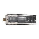 DIN-Schienen-Signalaufbereiter / analog / Mehrkanal / Verstärker