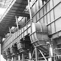 Luftfilter / Aktivkohle / Staub