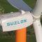 WindkraftanlageS120Suzlon