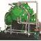 Wasserpumpe / Öl / mit Elektromotor / zentrifugalBB1 DVS DVE BFGE Compressors
