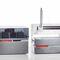 Isotopenverhältnis-Massen-Spektrometer / optisch / Labor