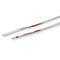 RTD-Temperatursensor / Pt1000 / 2-Leiter / verkapselt
