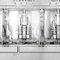 Dosieranlage für die Pharmaindustrie / für Flüssigkeiten