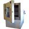 Temperaturprüfkammer / Umwelt / Environmental Stress Screening / kompakt