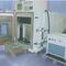 Frost-Tau-Wechsel-Prüfkammer / Klima / für ausgehärteten Beton