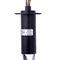 elektrischer Schleifring / für CAN-Bus / Gigabit-Ethernet / Kapsel