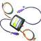 USB-Schleifring / Hohlwelle / kompakt