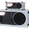 Feuchtekalibrator / Temperatur / für Hgrometer / für Temperaturfühler