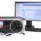 Feuchtigkeitsgenerator mit Eichsystem / Benchtop / tragbar / digital