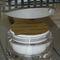 manuelle Heißsiegelmaschine / für vorgeschnittene Öffnungen / Wärmeleitverfahren