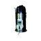 pneumatischer Förderer / für Granulat / Beschickung / kompaktA128XRNilfisk