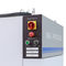 CW-Laser / Faser / Infrarot / kompakt