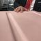 UV-Polymerisierungssystem / für Beschichtung / Oberflächen