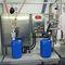 Abfüllanlage für Flüssigprodukte / Kanister