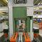 hydraulische Presse / Form / Rohr