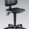 Drehstuhl für Arbeitsplatz8860105 seriesbott