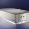 kontinuierlicher Laser / mit Kurzimpuls / Festkörper / Infrarot