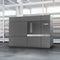 3D-Drucker / ABS / Nylon / PEEK / PEIBigRep EDGEBigRep GmbH