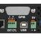AC/DC-Stromversorgung / Einfachausgang / programmierbar / Benchtop