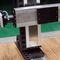 kartesischer Roboter / 3-Achs / Transfer / Handling