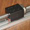 elektrischer Linearportalmodul / kompakt