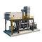 Gas-Turbine / Zweiwellen / für Stromerzeugung / für mechanische AntriebsanwendungenNovaLT16Baker Hughes