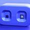 Miniatur-Spektrometer / NIRSolid Scanner