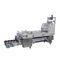 horizontale FormmaschineHebei AOCNO Baking Machinery Co., Ltd.