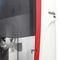 Atomabsorptionsspektrometer / für Labor / für den Landwirtschaftsbedarf / für Bergbauanwendungen