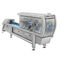 ZwiebelschälmaschineMOP-200JBT Corporation