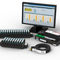 Strommessinstrument7KT PAC1200 SIEMENS Low-voltage – Power distribution