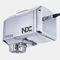 Analysator für TabakTM9000NDC Technologies