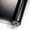 Rollbandabdeckungen für Werkzeugmaschine / automatisch