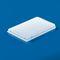 384-Loch-Mikrotiterplatte / für Well-PCR / für Proben